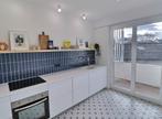 Vente Appartement 6 pièces 128m² Angers - Photo 2