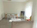 Vente Appartement 2 pièces 45m² ANGERS - Photo 3