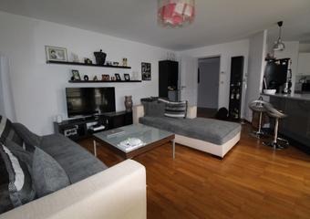Vente Appartement 5 pièces 127m² ANGERS - Photo 1
