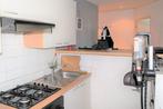Vente Appartement 2 pièces 54m² Angers - Photo 4