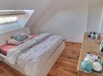 Vente Appartement 3 pièces 90m² Angers - Photo 5