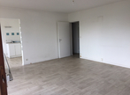 Vente Appartement 42m² ANGERS - Photo 2