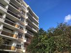 Vente Appartement 3 pièces 70m² ANGERS - Photo 1