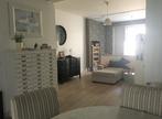 Vente Appartement 4 pièces 110m² ANGERS - Photo 2