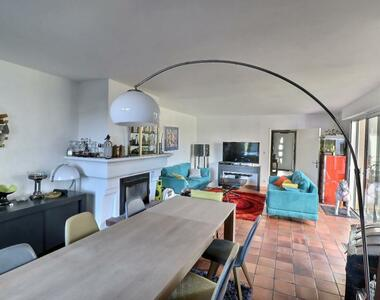 Vente Maison 10 pièces 242m² LA MEMBROLLE SUR LONGUENEE - photo