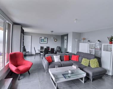 Vente Appartement 5 pièces 101m² ANGERS - photo