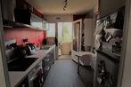 Vente Appartement 3 pièces 72m² ANGERS - Photo 2