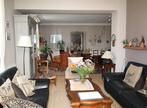 Vente Maison 9 pièces 226m² ROCHEFORT SUR LOIRE - Photo 4