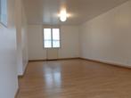 Vente Appartement 3 pièces 86m² angers - Photo 3