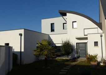 Vente Maison 5 pièces 172m² LES PONTS DE CE - Photo 1