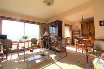 Vente Appartement 4 pièces 112m² ANGERS - photo