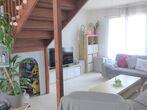 Vente Maison 5 pièces 116m² Angers - Photo 1