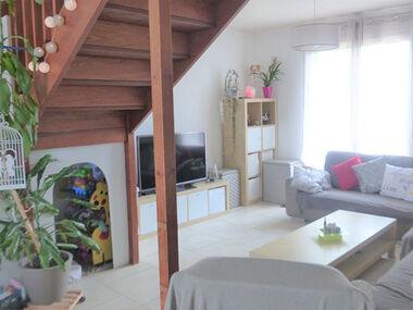 Vente Maison 5 pièces 116m² Angers - photo
