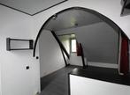 Vente Maison 8 pièces 200m² BRIOLLAY - Photo 4