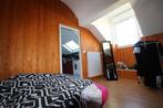 Vente Appartement 2 pièces 41m² ANGERS - Photo 3