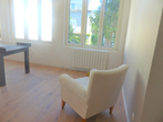 Vente Appartement 6 pièces 132m² ANGERS - Photo 2