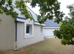 Vente Maison 8 pièces 260m² JUIGNE SUR LOIRE - Photo 7