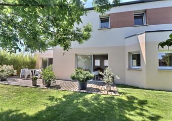 Vente Maison 4 pièces 123m² ANGERS - Photo 1