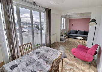 Vente Appartement 2 pièces 50m² ANGERS - Photo 1