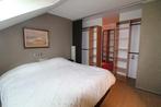 Vente Appartement 4 pièces 80m² ANGERS - Photo 7