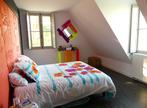 Vente Maison 11 pièces 428m² BLAISON ST SULPICE - Photo 9