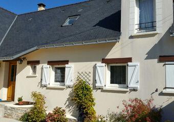 Vente Maison 5 pièces 200m² Saint-martin-du-fouilloux - photo