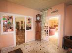 Vente Maison 8 pièces 255m² CHALONNES SUR LOIRE - Photo 2