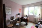 Vente Appartement 5 pièces 106m² avrillé - Photo 7