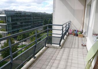 Vente Appartement 3 pièces 68m² ANGERS - photo