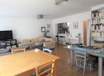 Vente Appartement 5 pièces 109m² angers - Photo 3