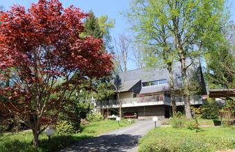 Vente Maison 10 pièces 280m² AVRILLE - photo