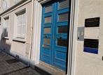 Location Bureaux 52m² Angers (49100) - Photo 10