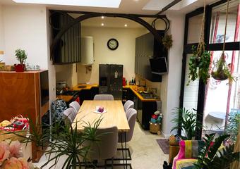 Vente Appartement 4 pièces 90m² ANGERS - Photo 1