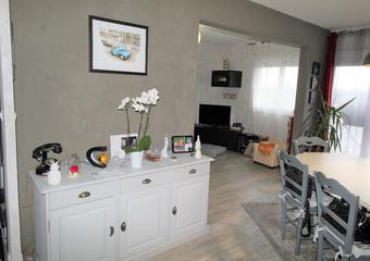 Vente Appartement 4 pièces 91m² SAINT BARTHELEMY D ANJOU - photo