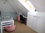 Vente Appartement 4 pièces 80m² ANGERS - Photo 8