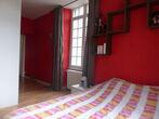 Vente Appartement 4 pièces 95m² ANGERS - Photo 6