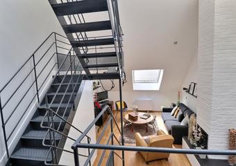 Vente Maison 5 pièces 150m² ANGERS - Photo 1