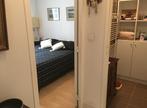 Vente Appartement 3 pièces 67m² angers - Photo 4