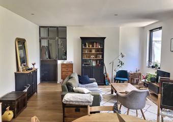 Vente Appartement 4 pièces 83m² ANGERS - Photo 1