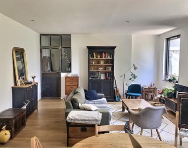 Vente Appartement 4 pièces 83m² ANGERS - photo