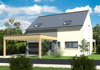 Vente Maison 5 pièces 115m² soulaire et bourg - Photo 1