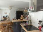 Vente Appartement 3 pièces 69m² ANGERS - Photo 4