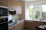 Vente Appartement 4 pièces 107m² AVRILLE - Photo 3