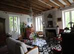 Vente Maison 8 pièces 269m² SAINT MATHURIN SUR LOIRE - Photo 5