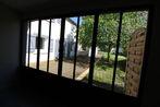 Vente Maison 7 pièces 220m² ANGERS - Photo 3