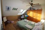 Vente Appartement 3 pièces 63m² ANGERS - Photo 4
