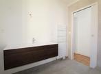Vente Appartement 3 pièces 75m² ANGERS - Photo 4