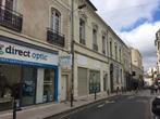 Vente Bureaux 234m² Angers - Photo 1