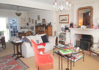 Vente Maison 5 pièces 111m² ANGERS - Photo 1