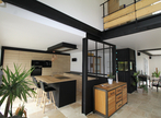 Vente Maison 6 pièces 260m² VILLEVEQUE - Photo 2